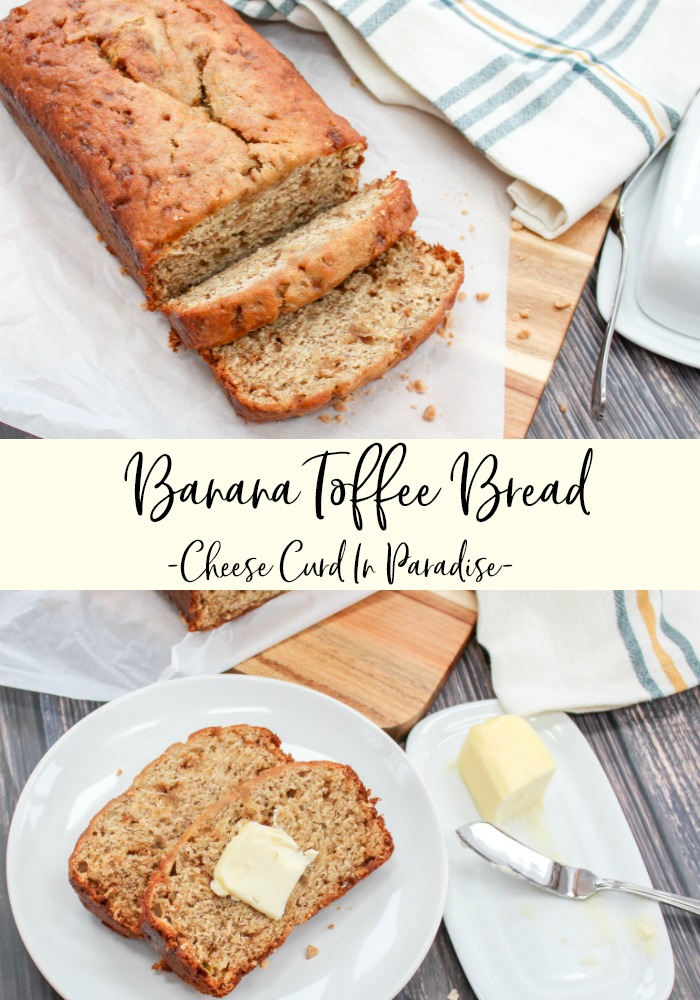 sliced bread and a loaf for pinterest pin